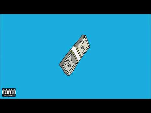 KYLE & Chance The Rapper Type Beat - bills || NEW 2018