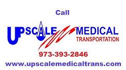 hqdefault - East Orange Dialysis Center Nj