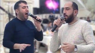 2019 Resad ve Vuqardan Sual-Cavab Prinsipial TEKBETEK Qirgin Deyisme (Öleciyem Axırda Men)