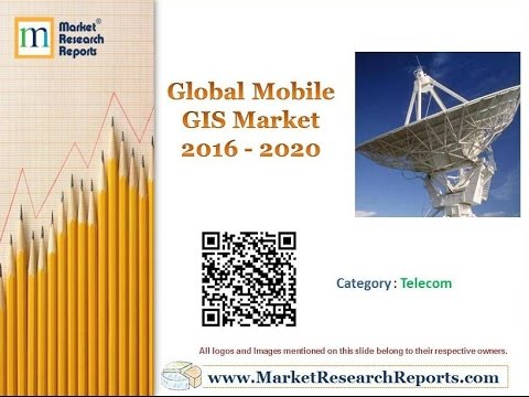 global gis market in the bfsi The europe geographic information system (gis) market is anticipated to grow from $508 billion to $1531% billion by 2025 at acagr of 1480%, 2017-2025.