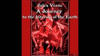A Journey to the Interior of the Earth Jules VERNE (FULL Audiobook)(A Journey to the Interior of the Earth Jules VERNE (1828 - 1905) http://free-audio-books.info/fantasy/a-journey-to-the-interior-of-the-earth/ Journey to the Interior ..., 2013-09-07T15:19:20.000Z)