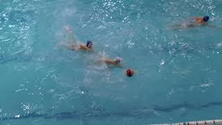 Жемчужина - Олимпия 2003 год. 1 период.