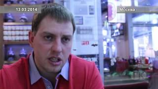 Владимир Осечкин о деле Владимира Гоффе и порочной практике 'подбрасывания' наркотиков