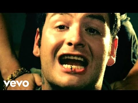 Senses Fail - Calling All Cars