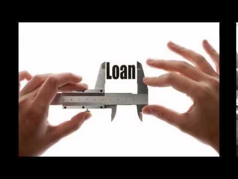 Payday Loan Consolidation Company Reviews