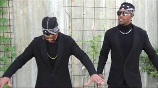 Ag brothers - wogenie | ወገኔ| new ethiopian music 2019 (official)