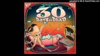 "Grateful Dead - ""Lazy Lightning/Supplication"" (Mershon Auditorium, 9/30/76)"