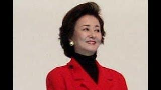 星由里子さん京都で死去、「若大将」マドンナで人気、74歳 続きは動画...