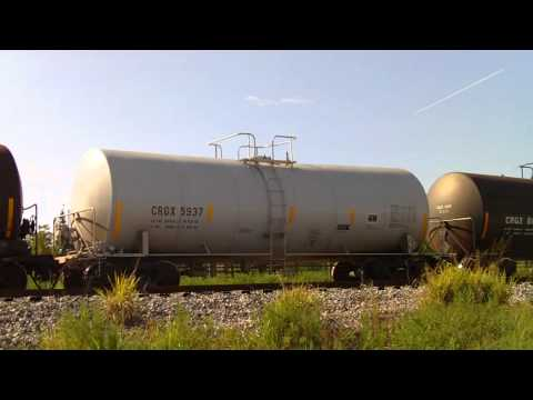 RailRoad Tank car for Modeling on you model Railroad