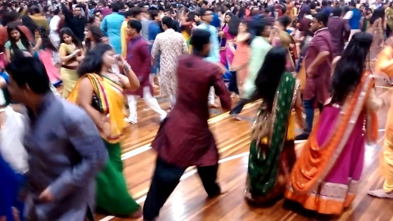 Atul Purohit Garba Mp3 Free Download 2010