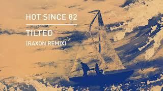 Play Tilted (Raxon Remix)