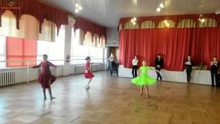 Обучение танцам в Йошкар Оле