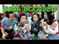 Bean Boozled Challenge- VR180 with Miya and Keira!