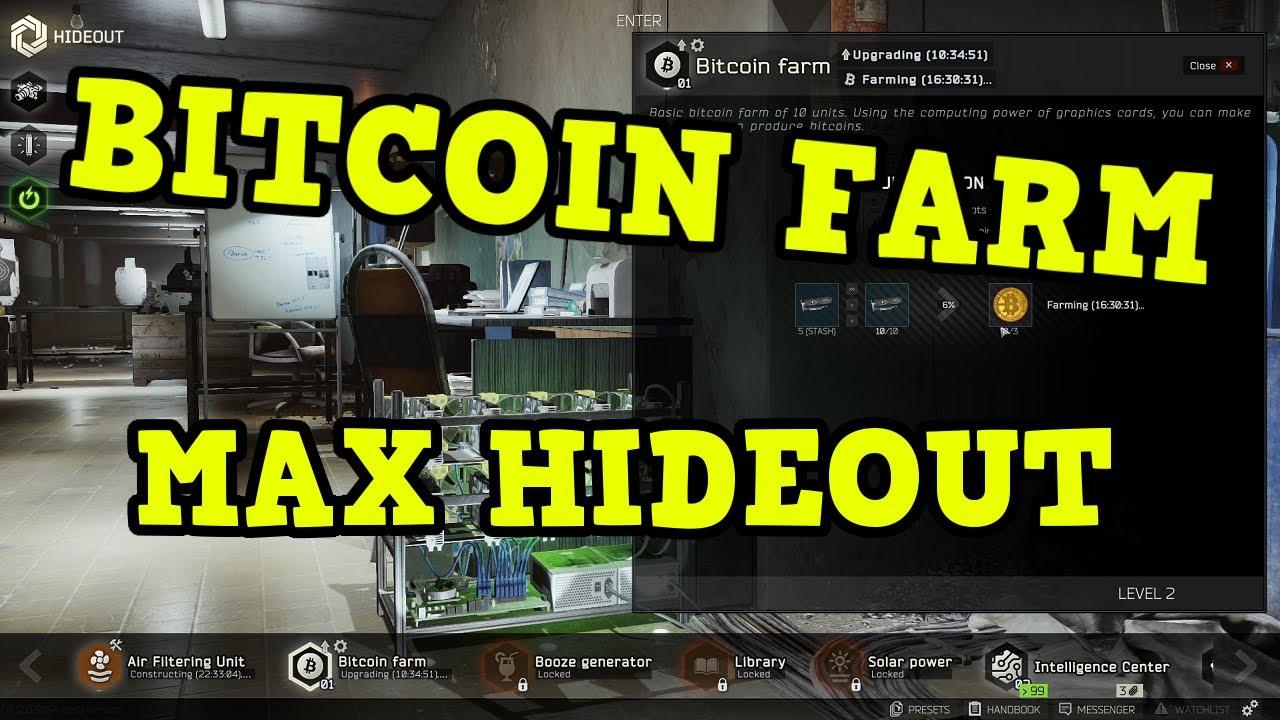 etf bitcoin farm