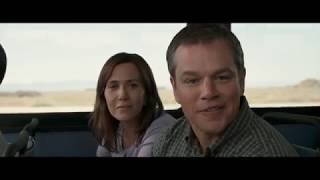 DOWNSIZING, Bande-annonce VF (2018) - Youtube