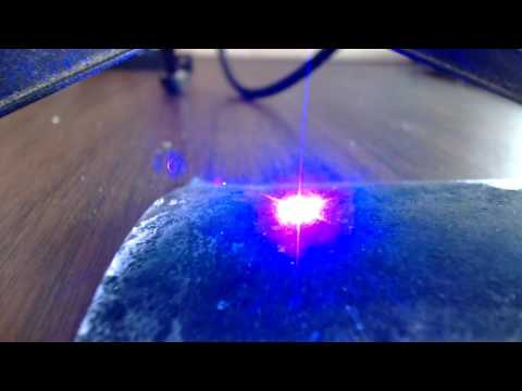 0 5 watt cutting laser vs nano copper