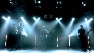 TIDE - Love Is Gone [Official video] [HD]