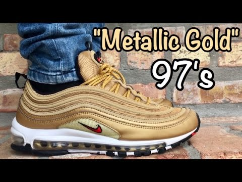 buy popular 65d56 4ec69 Air Max 97 OG