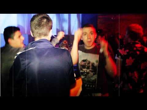 Factory Nightclub - F//CK Thursdays