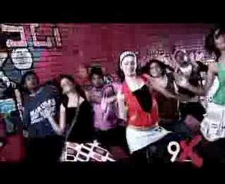 Yeh Hai Jalwa - Teaser
