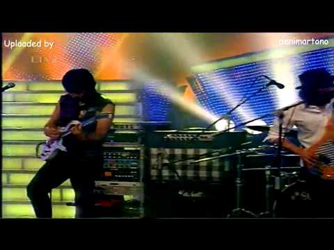 "Gigi ""Ya Ya Ya"" FINAL10 IMB 26 SEP 2010 [HD]"