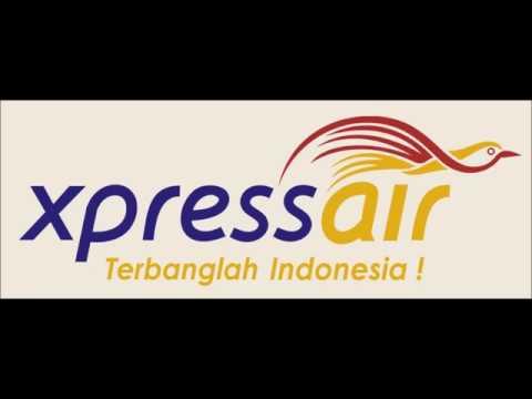 Company Profile Xpress Air Indonesia - Terbanglah Indonesia