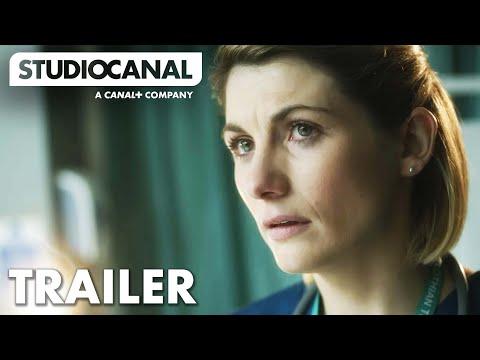 TRUST ME - Trailer - Starring Jodie Whittaker