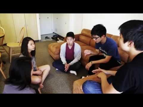 When I Am Afraid: Selah UCSD Christian A Cappella Sharon Jeong Shinah Lee Joshua Liu Jeremy Kwa James Lee  Special (huge, huge, huge) thanks to: Aaron Sida Ding for recording and editing the video: https://www.youtube.com/user/aaronding88 Daniel Chan for recording and mixing the audio: https://www.youtube.com/channel/UCfDQpxx1T3d37JLCN4TWS7g Check out some more of their stuff!