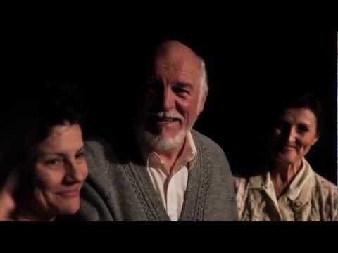 Video Preview - Dancing at Lughnasa
