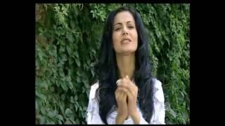 Татяна - Горда съм българка (Tatyana - Proud bulgarian)