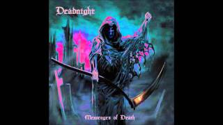 Watch Deadnight Divine Liar video