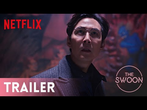 Svaha: The Sixth Finger | Official Trailer | Netflix [ENG SUB]