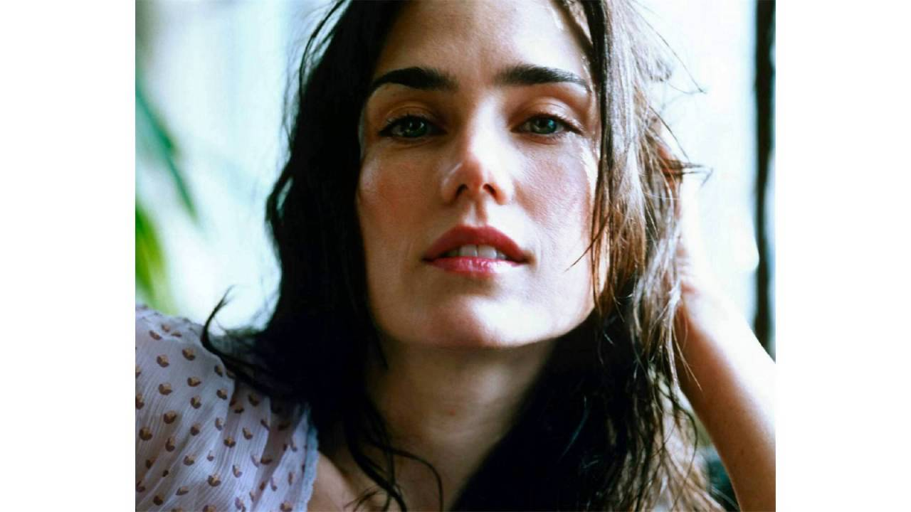 Jennifer Connelly - Yo...