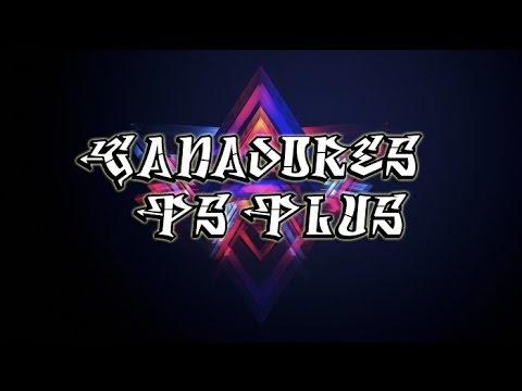 Ganadores Ps Plus 14 Dias Gratis 2018 | Enero Premio from YouTube · Duration:  1 minutes 31 seconds