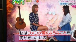 Taylor Swift 11/8 ZIP