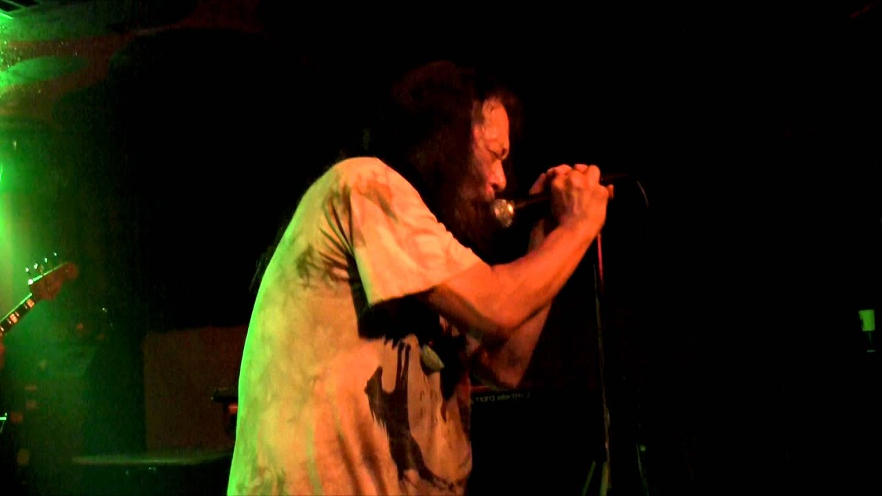Damo Suzuki Youtube