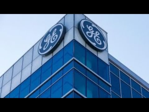 Is GE a buy?