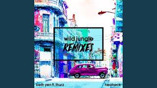 Wild Jungle (BVSSICS Remix)