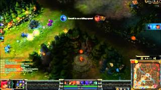 league of legends guide league of legends beginners guide 2015