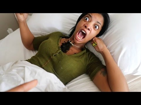 CRAZIEST PRANK EVER ON DE'ARRA!!!