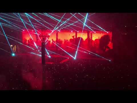 Metallica | Warszawa | 21.08.2019