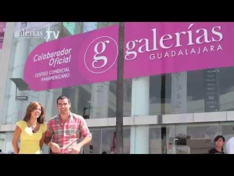 Galerías Guadalajara .TV - Tips mes del niño