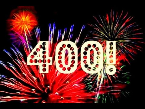 Image result for 400