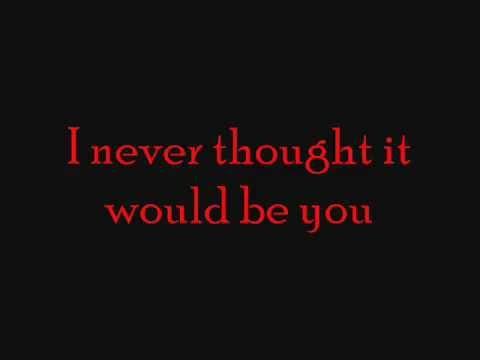 2013 Pop Mashup Anthem Lights Lyrics