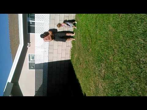 Sister saves brother from attempted abduction from YouTube · Duration:  2 minutes 21 seconds
