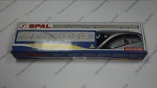 Универсальные электрические стеклоподъемники Spal Standard(Купить электрические стеклоподъемники Spal и другие Вы можете в нашем интернет-магазине http://steklopodem.ru/ 8 (800)..., 2013-11-06T05:54:54.000Z)