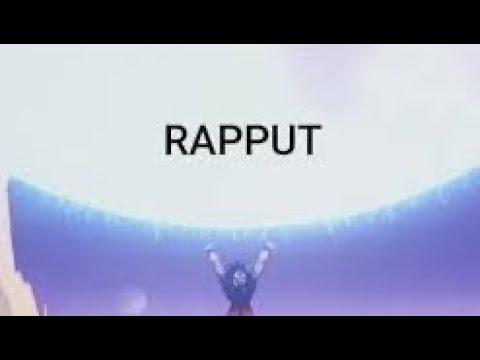 Rapput (creato con Spreaker)