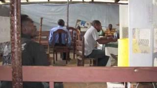 Medical Mission to Beau Sejour, Haiti - 4/2010
