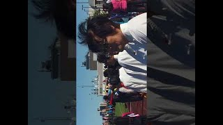 2008年北京第29届夏季奥运会开幕式 [部分中文字幕]   Beijing 2008 Summer Olympics Opening Ceremony [Mandarin Commentary]