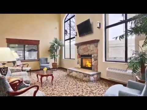 Baymont Inn & Suites Boston Heights/Hudson - Hudson, OH